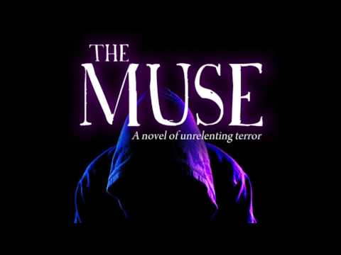 The Muse Book Trailer