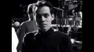 Marc Anthony (When I Dream At Night)