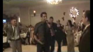 اغاني طرب MP3 حسام حضر خدك حفلت2010.flv تحميل MP3