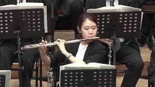E.Grieg : Peer Gynt Suite No.2 op.5, 그리그 : 페르귄트 모음곡 2번 '페르귄트의 귀향'