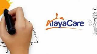 The AlayaCare Solution