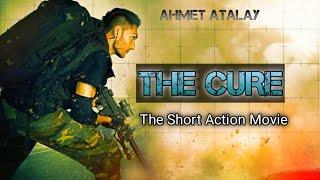 AHMET ATALAY'dan THE CURE - Mutlaka İzleyin İzlettirin...
