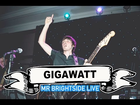 Gigawatt Video