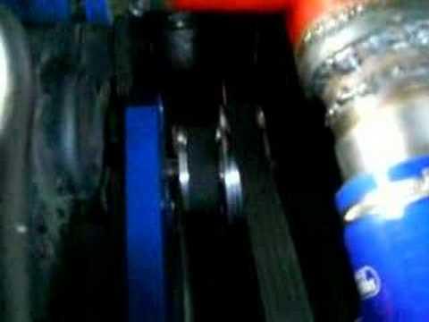 Das Benzin für aweo schewrole 2010