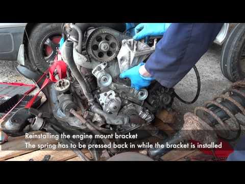 Die Kodes der Fehler pescho 607 2.2 Benzin