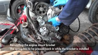 peugeot citroen tu head gasket replacement most popular videos rh novom ru Engine Repair Book Johnson Engine Repair Manual