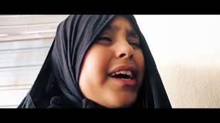فيلم صدمة أم الجزء الثالث 2019 ( بداية القصة )
