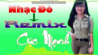 lien-khuc-nhac-do-remix-tuyet-pham-nghe-va-phe