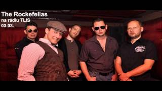 Video Relácia Bawagan s Peťom, s Walterom, s Tibim a s Fabkom /The Roc