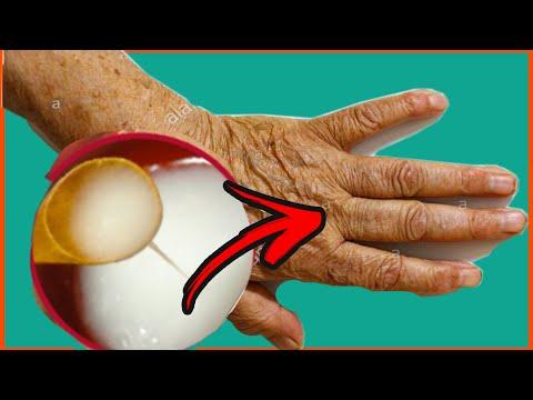 Accepté les antibiotiques pour la prostatite