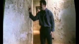 Luis Fonsi - Perdóname [Music Video]