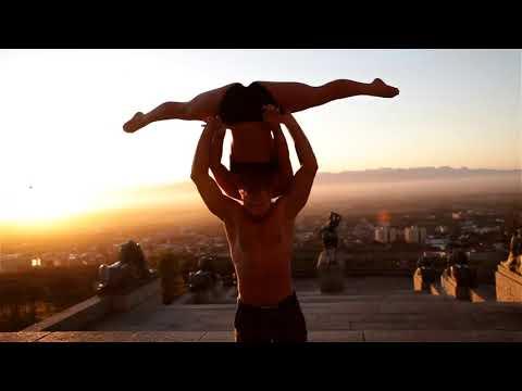 Элджей - One Love (Video)