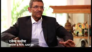 Incredible Journeys - Brands and Leaders - LIVPURE on CNBC Awaaz - Promo (Hindi) Episode 7