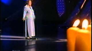 Eurovision 1998 - 10 Malta -  Chiara - The one that I love