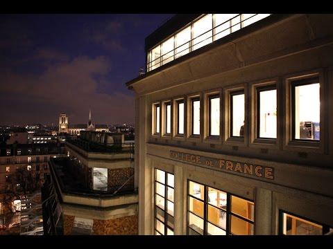 mp4 College De France, download College De France video klip College De France
