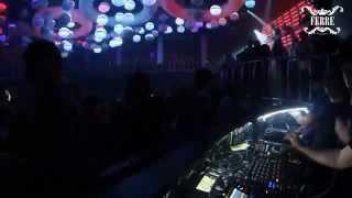 <b>Dirty Rush</b> & Gregor Es  Video Live Mix   FERRE KAMIEŃ ŚLĄSKI