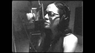 Natalia Lafourcade - Palomas Blancas (Teaser)