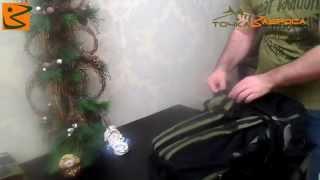 Rapala рюкзаки 3-in-1 combo bag