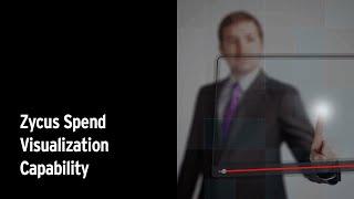 Zycus Spend Analysis video