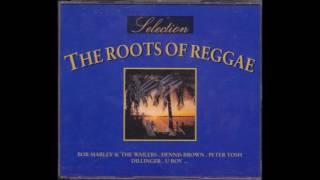 Alton Ellis - I've Got Love
