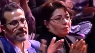 Ebru Gündeş Ayrılacağım Özgecan Aslan İçin Söyledi O Ses Türkiye Ağladı