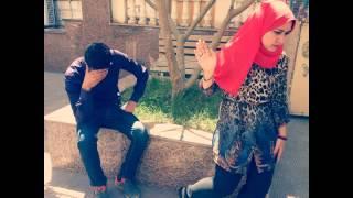 antiangina (Ranolazine) directed by/ El-Sawy