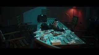 Мот feat.Бьянка- абсолютно всё HD ( премьера клипа 2015)