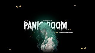 AURA & CamelPhat   Panic Room (Dubdogz & SUBB Bootleg)
