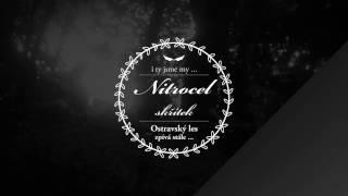 Video Nitrocel skřítek
