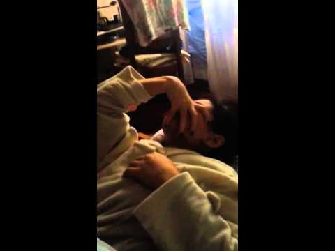 Il trattamento di artrite del trattamento articolazioni della mano
