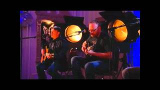 Squeeze's Chris Difford - Take Me I'm yours - with lyrics and chords