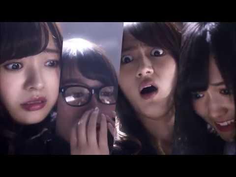 Nogizaka46 - Shitsuren Osoujinin