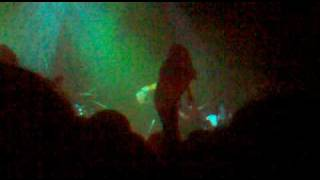 Fates Warning - Point of view & We only Say Goodbye (live in Athens).mp4