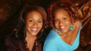 Mary Mary- Put A Little Love In Your Heart