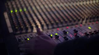 I will professionally mix and master your music
