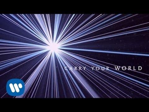 Significato della canzone Atlas di Coldplay