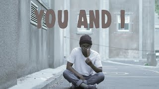 You And I (ft. Mlindo The Vocalist)   Riky Rick | SUPERSIPHO | South African Dance