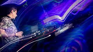 M-Theory - Dj Set RadiOzora   BMSS Records (2018)