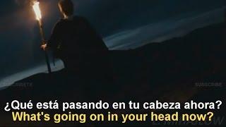 Brandon Flowers (The Killers) - Can't Deny My Love [Lyrics English - Español Subtitulado]