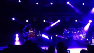 311 - Strangers feat Bobo from Cypress Hill Irvine, CA 8/2/13