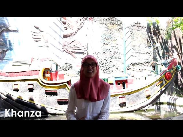 sportourism.id - Masjid-Cheng-Hoo-Masjid-Berbentuk-Kelenteng-dari-Surabaya