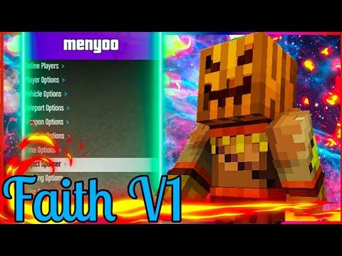 MineCraft PE | Ghost Mod/Hack x 14 x | Download Link | &25 hf4hs