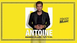 Dj Antoine - Bella Vita (Radio Edit)