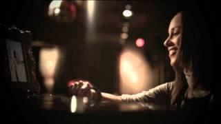 Alicia Keys -- Good bye , Butterflyz.