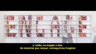 Bett Educar - Transformando a Educação