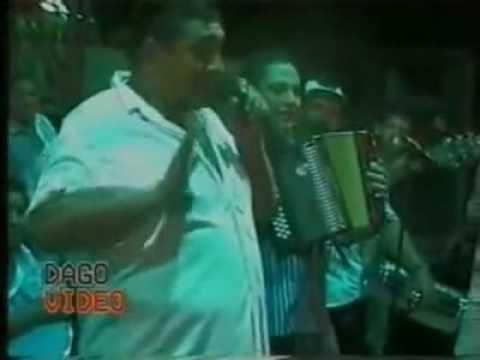Poncho Zuleta Bromeando |jorge OÃ'ate Y Michael Jackson|