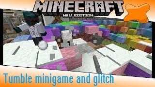 Minecraft Wii U Update Free Video Search Site Findclip