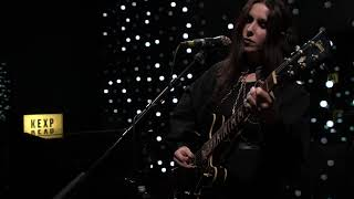 Chelsea Wolfe   16 Psyche (Live On KEXP)