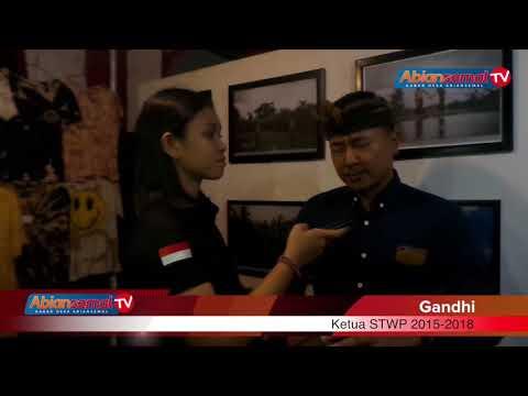 Perayaan-HUT-ST-Widya-Paramitha-dan-Pargelaran-Seni-KKN-ISI-Denpasar--Abiansemal-TV.html
