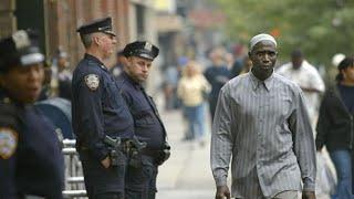 How Islam defeats Racism